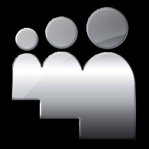 099445-glossy-silver-icon-social-media-logos-myspace-logo
